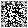 QR code with Forever Young contacts