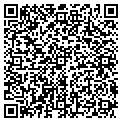 QR code with T N T Construction Inc contacts