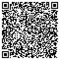 QR code with Garry Mertins Design Inc contacts