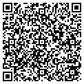 QR code with Floyd Gonzalez MD contacts