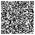 QR code with Intermodal Sales Corporation contacts