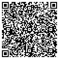 QR code with Kim Murphy Photography contacts