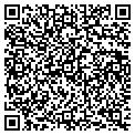 QR code with Regions Mortgage contacts