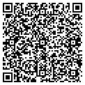 QR code with LA Donna's Tax Service contacts