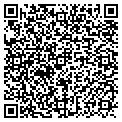 QR code with Delta Cotton Coop Inc contacts