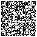 QR code with Wxfords Alaskan Birch Bowls contacts