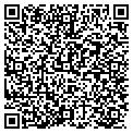 QR code with Lynnes Stacia Design contacts
