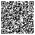 QR code with Firestone contacts