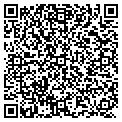 QR code with Arnold Fireworks Co contacts