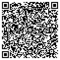 QR code with Brooks-Jeffrey Marketing Inc contacts