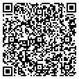 QR code with PDS contacts
