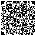 QR code with Donrey Media Group contacts
