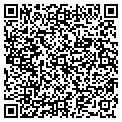 QR code with Arkansas Salvage contacts