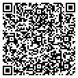 QR code with IMED contacts