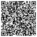 QR code with James Steven Parker contacts