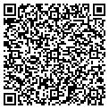 QR code with Anne Foster Interior Design contacts