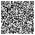 QR code with Arkansas Chiropractic Assn contacts