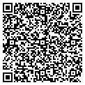 QR code with Clothing Connection contacts