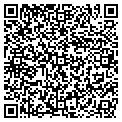 QR code with Jackson Law Center contacts
