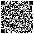 QR code with A R Ok Laborers Training Fund contacts