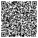 QR code with Little Rock Dental contacts