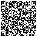QR code with Family Dental Cntr contacts