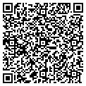 QR code with Majestic Home Improvements contacts