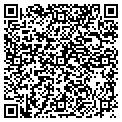 QR code with Community Missionary Baptist contacts