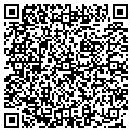 QR code with Red Oak Floor Co contacts