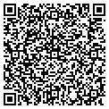 QR code with Pine Bluff Lock & Key Service contacts