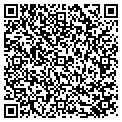 QR code with Van Buren County Tax Assessor contacts