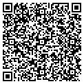 QR code with Arkansa Band Booster contacts