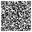 QR code with PBS & J Corp contacts