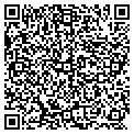 QR code with Herman Verkamp Farm contacts