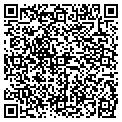 QR code with Ketchikan Museum Department contacts