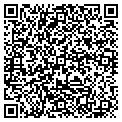 QR code with County Emergency Service Office contacts
