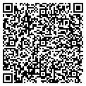 QR code with Billingsley & Billingsley contacts