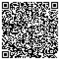 QR code with Debbies Hair Affair contacts