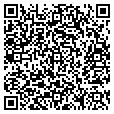 QR code with Rose Combs contacts