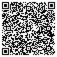 QR code with Charles Weaver contacts