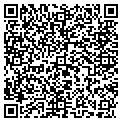 QR code with South Park Realty contacts