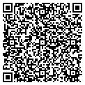QR code with First Arkansas Insurance contacts