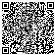 QR code with Ken Tate contacts