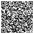 QR code with Stoney Creek Rv Park contacts