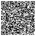 QR code with Dwayne Craig Auction Service Ince contacts