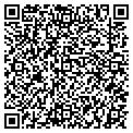 QR code with Randolph County Circuit Clerk contacts