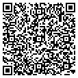 QR code with Leila Hutton contacts