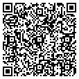 QR code with Lid's contacts