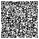 QR code with Ready Temps Employment Service LLC contacts