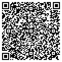 QR code with Central Arkansas Library Syst contacts